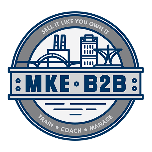 MKEB2B
